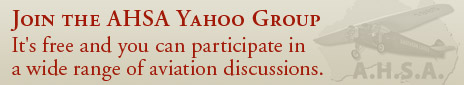 Join the Yahoo Group